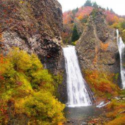La cascade ru Ray Pic